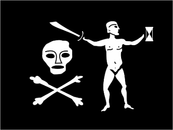 pirate-flag-of-walter-kennedy.png