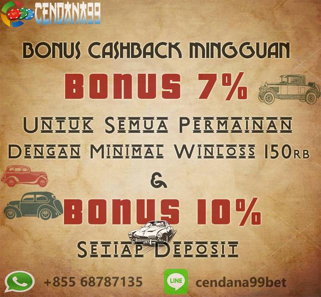 cashback-cen