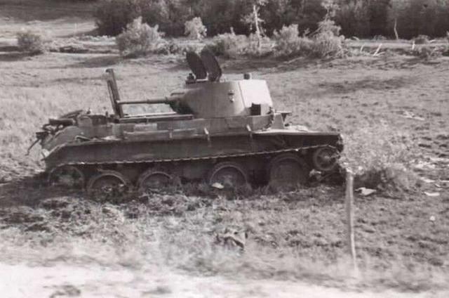Silales-Litauen-25-6-1941