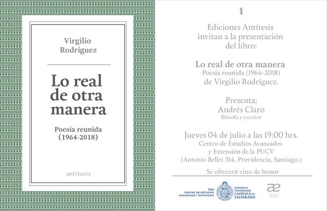 invita-Virgilio-stgo-1