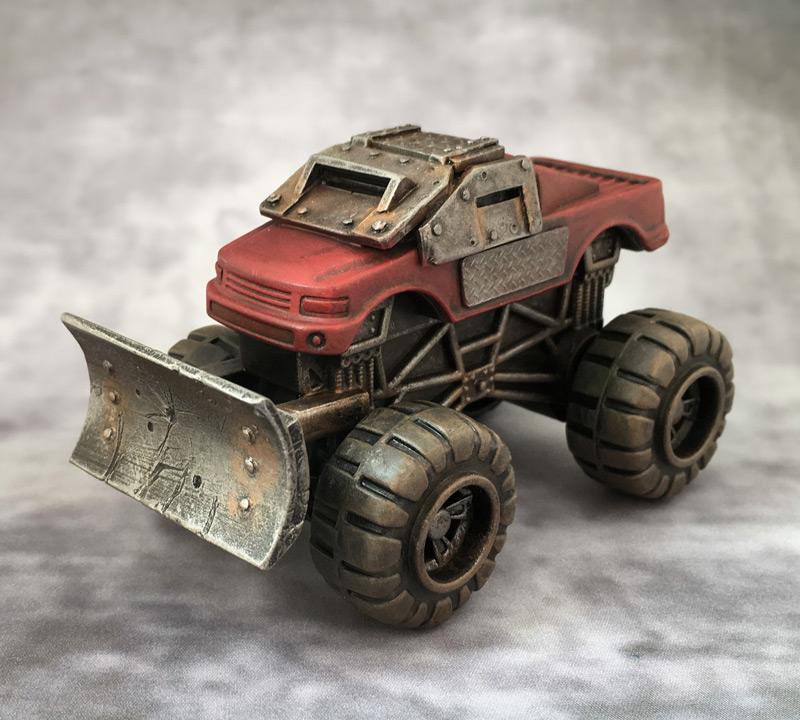 Monster-Truck-01.jpg