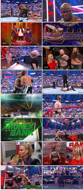 WWE-Monday-Night-Raw-12-July-2021-English-720p-HDTV-1-4-GB-mkv-thumbs98663464b87038ef