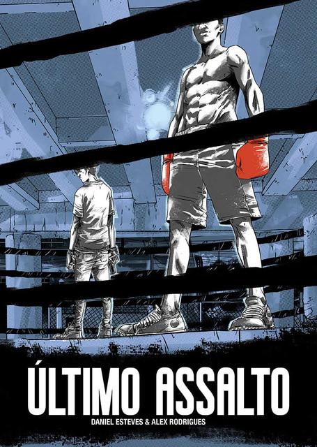 capa-ULTIMO-ASSALTO-site