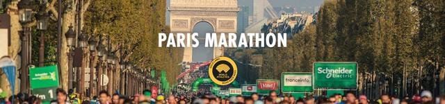 banner-maraton-paris-travelmarathon-es