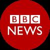 bbc-news.png