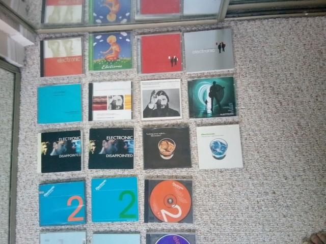 2album-CDs