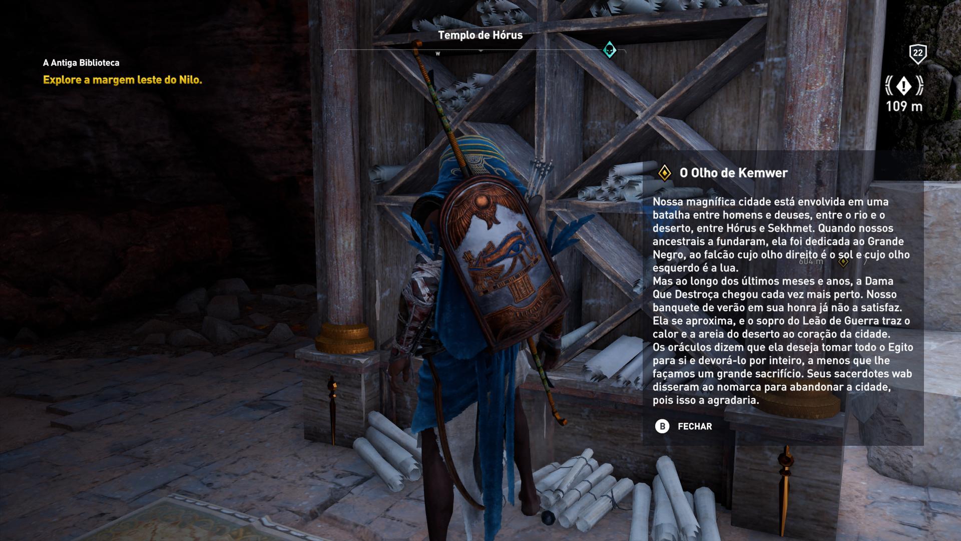 Assassin-s-Creed-Origins2021-3-28-17-35-2.png