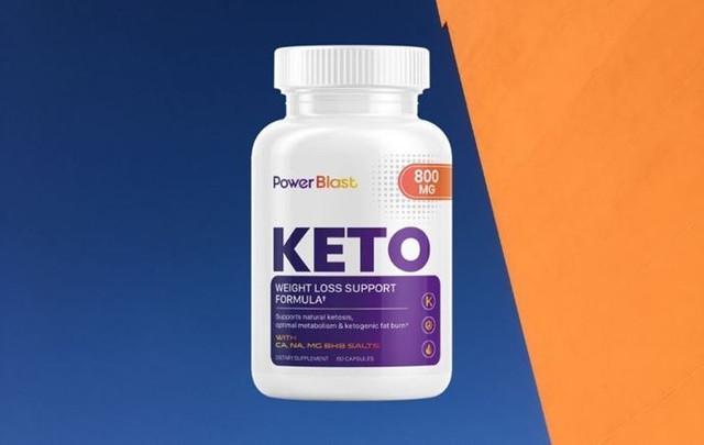 Power-Blast-Keto-Reviews