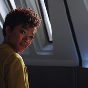 extant-Star-Trek-Discovery-1x03-Context-Is-For-Kings-4284