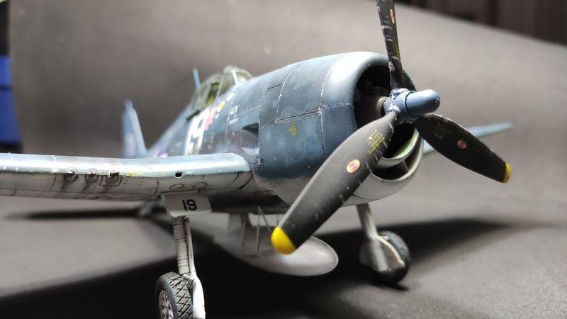 MT: F6F-3 Hellcat - Eduard IMG-20200129-233247-1