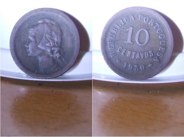 10-centavos-1930.jpg