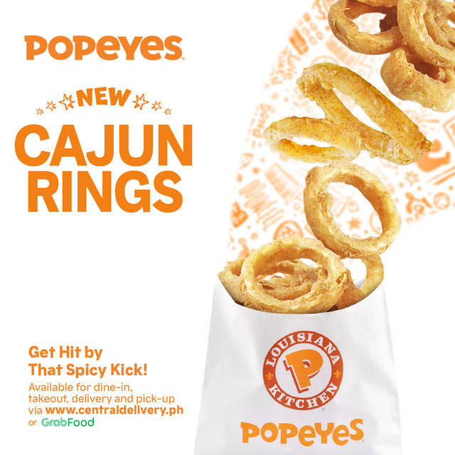 Popeyes-Popeyes-brings-the-spice-with-new-Cajun-Rings-Photo