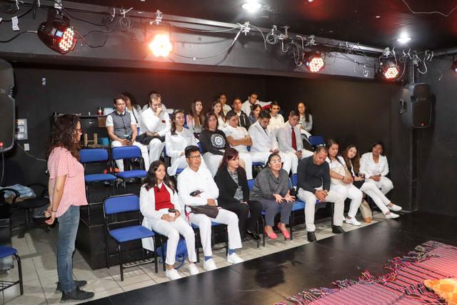 opto-teatro-6