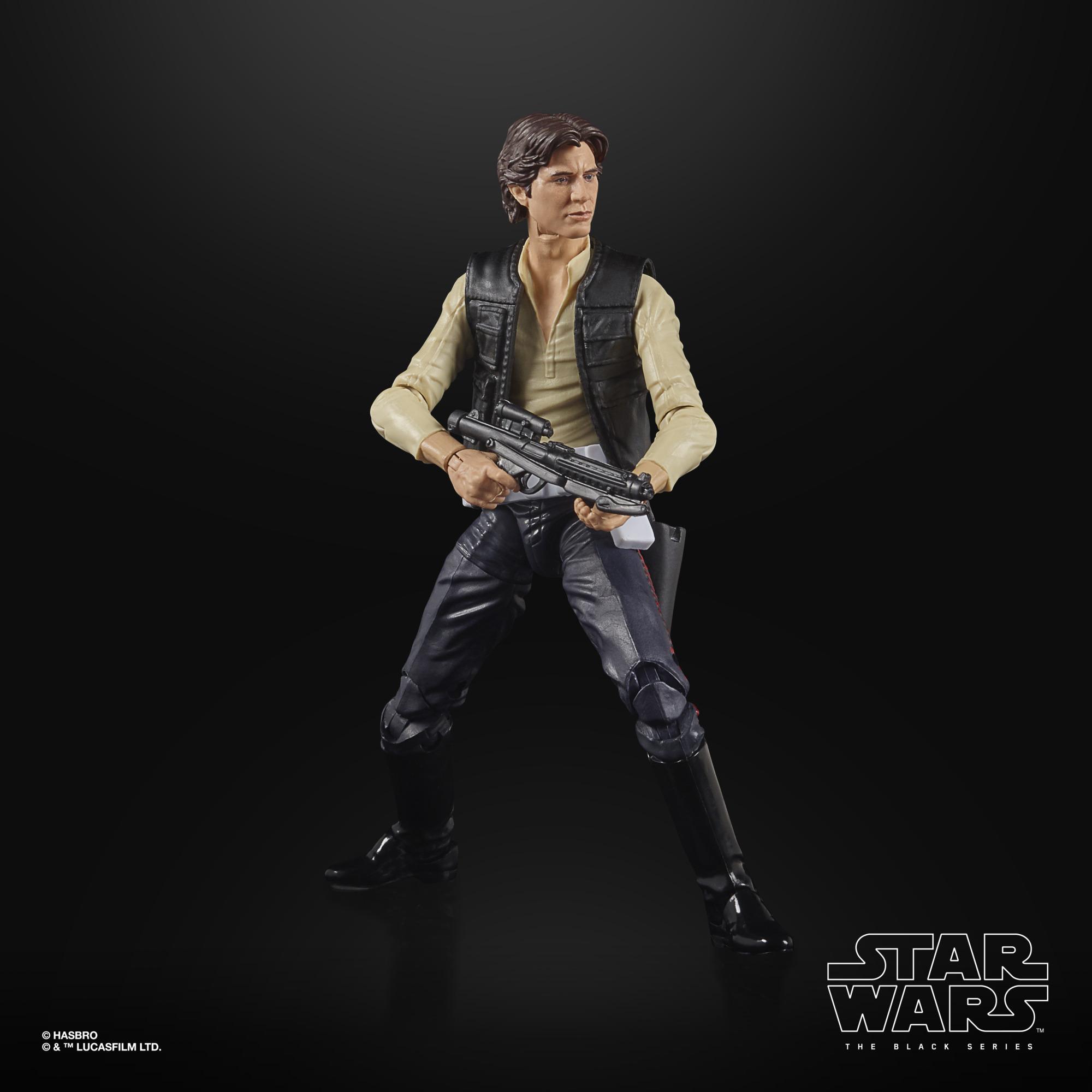 Black-Series-Han-Solo-POTF2-Lucasfilm-50th-Anniversary-Loose-4.jpg