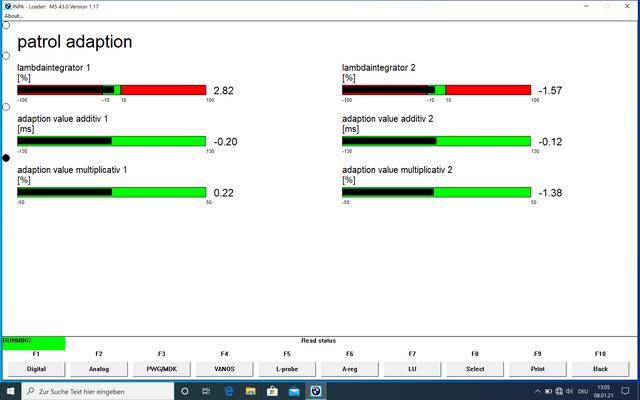 Bildschirmfoto-2021-01-08-um-13-05-18