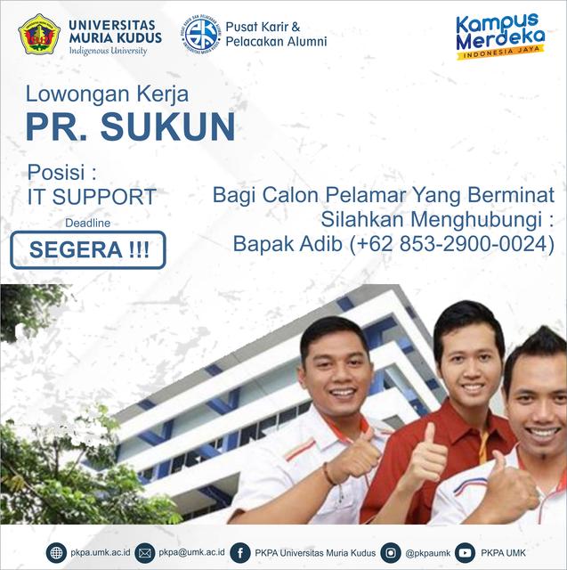 Lowongan-PR-SUKUN-2021-new