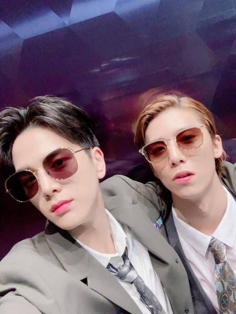 the-boyz-younghoon-sf9-hwiyoung