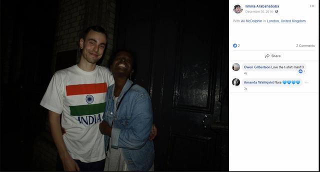18-joys-of-interracial-dating-3.png