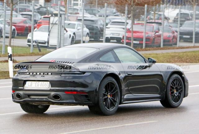 2018 - [Porsche] 911 - Page 22 C4677389-64-E2-4-E1-E-BA5-B-5-E96962-B3-E57