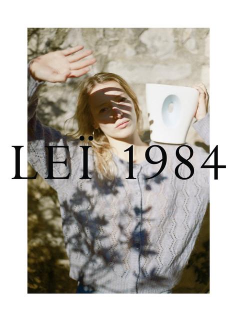 LEI1984-AH1920-2