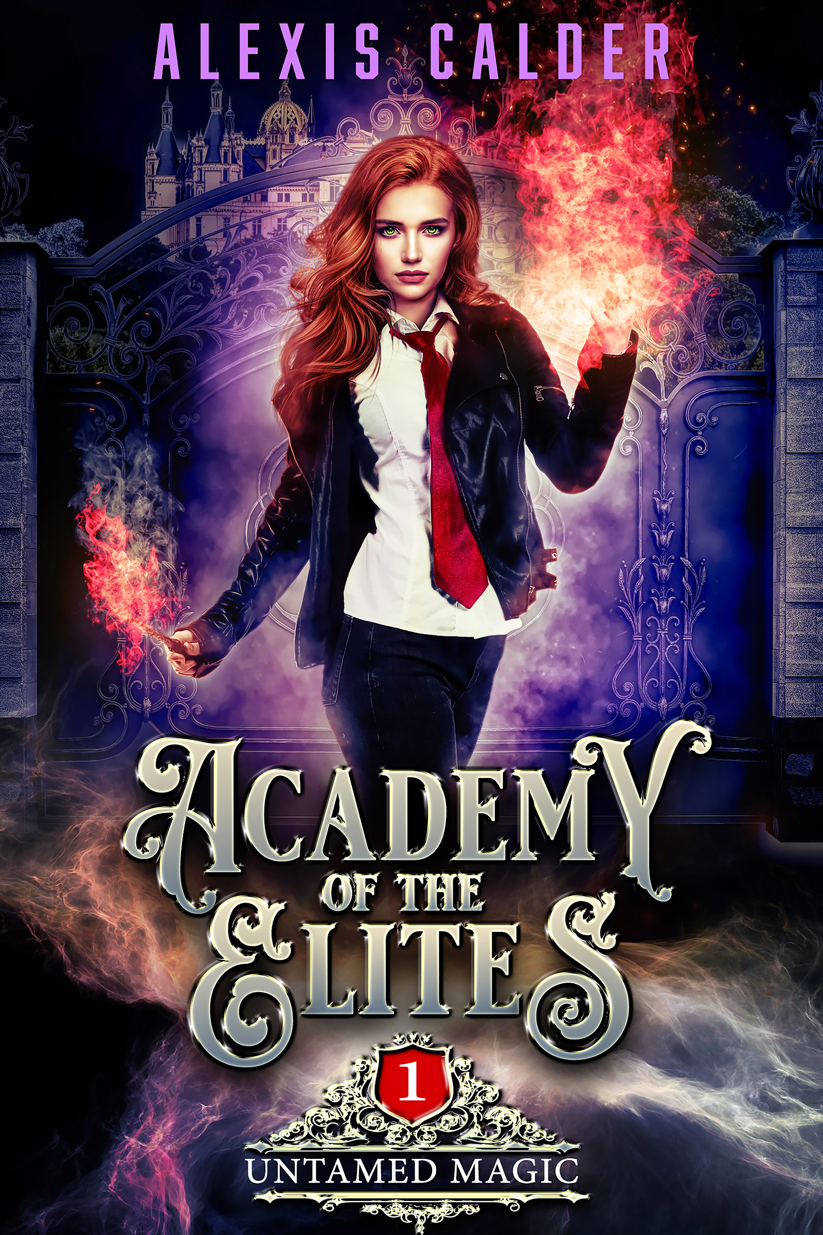 Academy-of-the-Elites-1-OTHER-SITES