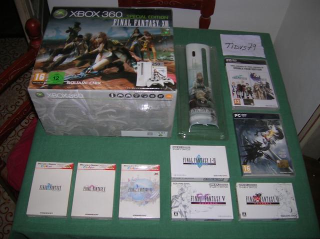 Les Trésors de tidus79 Final-Fantasy-misto