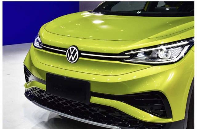 2020 - [Volkswagen] ID.4 - Page 10 1-F4-E0719-A728-4-C2-B-BC54-FEAEF090-EDF0