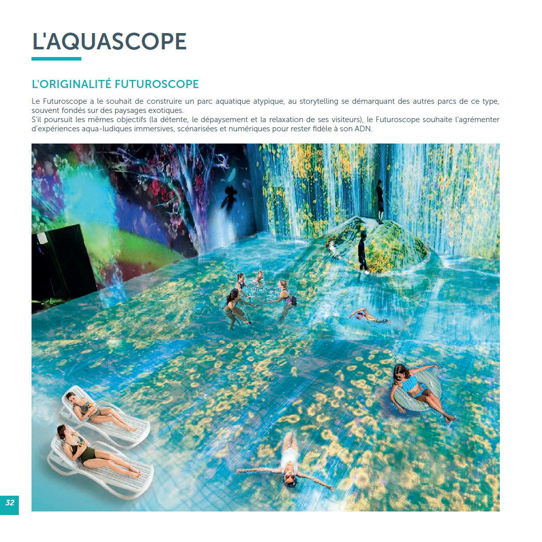 Parc aquatique indoor « Aquascope » · 2024 - Page 7 2025p32-Aqua