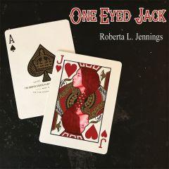 Roberta L. Jennings - One Eyed Jack (2020)