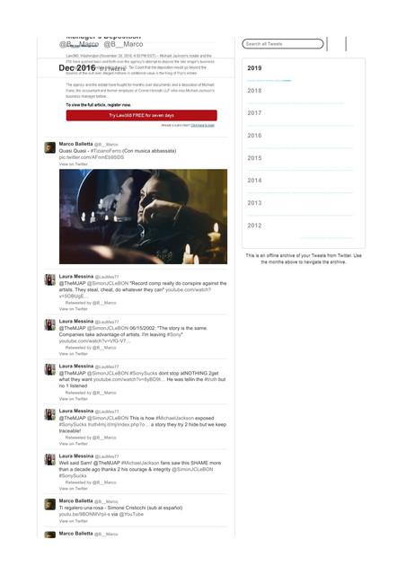 Page78.jpg
