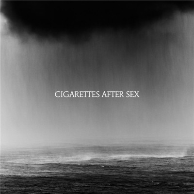 Cigarettes After Sex  - Cry  (2019) mp3 320 kbps