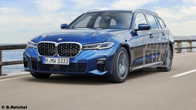 2022 - [BMW] Série 3 restylée  C5-E73037-E7-AB-4-BF7-81-F7-0105670283-CF