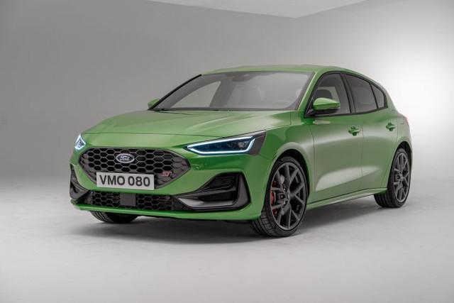 2022 - [Ford] Focus restylée  - Page 3 7-F01-E82-D-DAB6-4164-AF43-84-EDACC64888