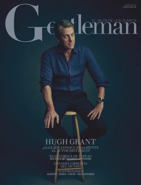 [Imagen: Gentleman-Espa-a-enero-2021.jpg]
