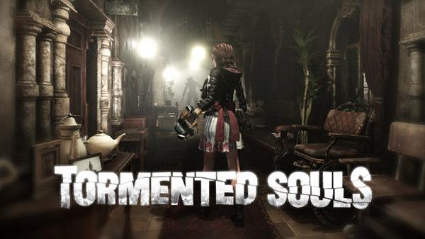 Tormented-Souls-08-05-20.jpg