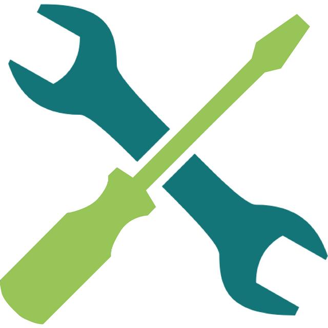 logo-service-d-pannage-gastromastro
