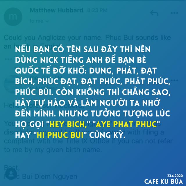 phuc-bui