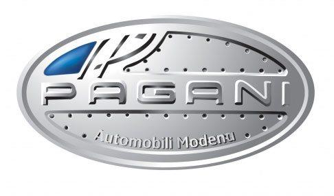 Pagani-car-logo-3