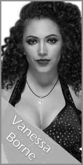 Vanessa-Borne