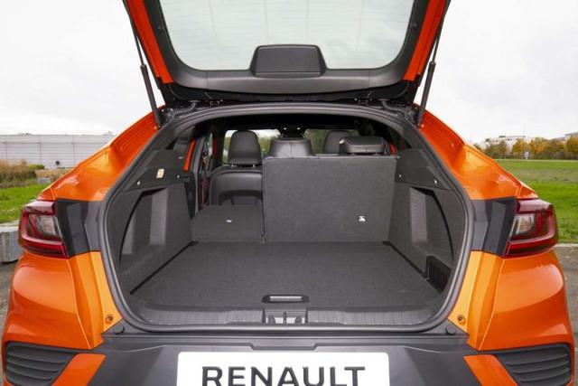 2019 - [Renault] Arkana [LJL] - Page 32 0-C79789-C-211-F-4-F04-862-F-23-AD6-C7309-FA