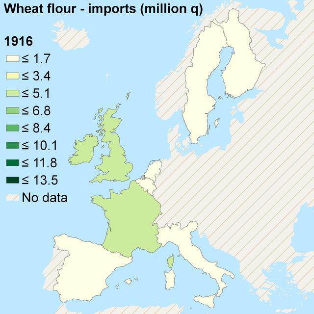 wheat-flour-imports-1916-v2