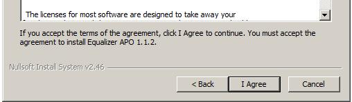 instal aplikasi laptop