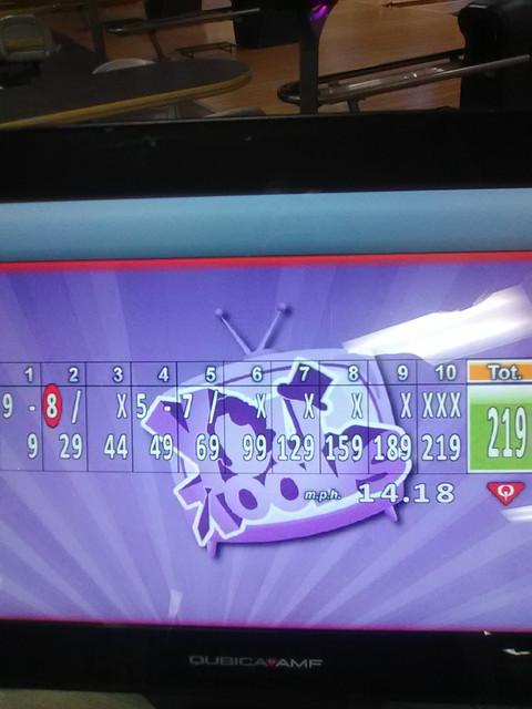Bowl-Jan292020.jpg