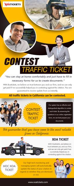 Contest-Traffic-Ticket.jpg
