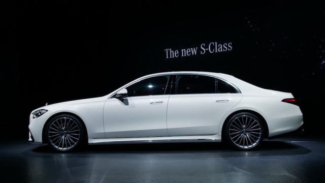 2020 - [Mercedes-Benz] Classe S - Page 20 CDD483-DE-E5-B3-4-F6-F-8-C1-D-4629-F75-F4731