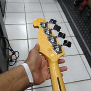 SX Jazz Bass V - Página 2 IMG-20200302-164633