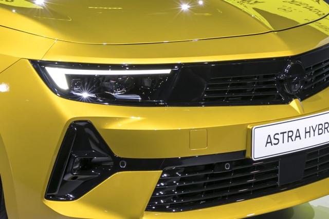 Re: 2021 - [Opel] Astra L [OV51/52] - Page 25 40-A7-FF57-2624-45-A1-BE5-B-AD30-BB8715-EB