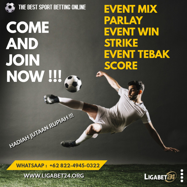 https://i.ibb.co/1GZ3rnf/Copy-of-soccer-clubfootball-try-outs-Made-with-Poster-My-Wall.jpg