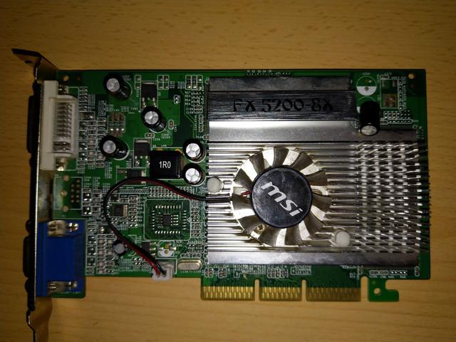 fx5200-1.jpg