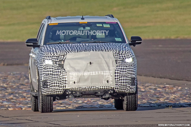 2018 - [Ford] Expedition - Page 2 8-CF32-DD3-A150-45-C7-95-BD-4-FB301-CF3-A7-A